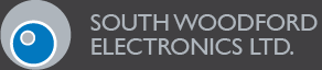 South Woodford Electronics